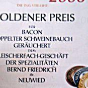06-03-09-Goldener-Preis-Bacon