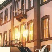 1-Schloss